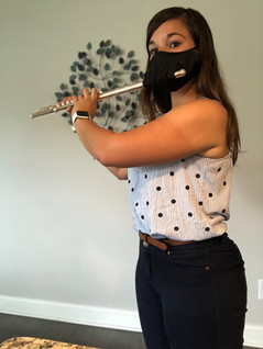 Flute Performance Mask 11.jpeg