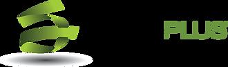 SP Logo@3x.png