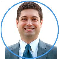 candidate_matt_saunig1.png