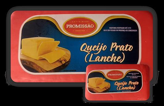 Queijo_prato_peça_e_lanche.png