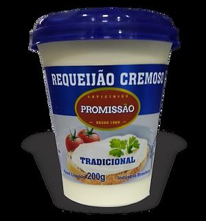 Requeijão_copo.png