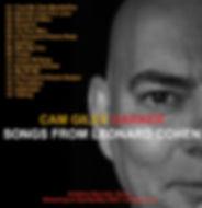 CAM GILES - DARKER - FRONT COVER IDEA 04