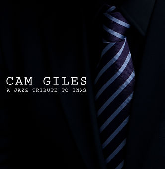 Cam Giles PAGE 1 FRONT COVER.jpg