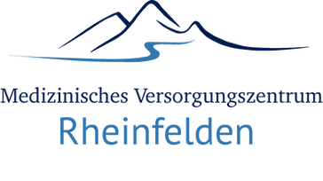 Logo_neue_Farben1.png