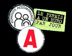 permis-un-euro.png