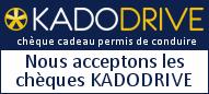 logo KADODRIVE.png