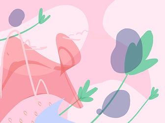 illustration-social share website.jpeg