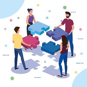 Teamwork+community.jpg