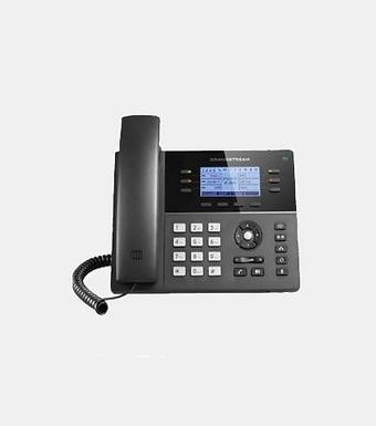 VoIP-Telefone Grandstream GXP1760W