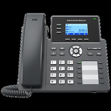 Telefone IP Grandstream 2604