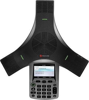 Polycom CX 3000 IP Conference Phone para Microsoft Lync.