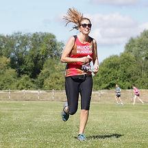 Maxine Running Photo.jpg