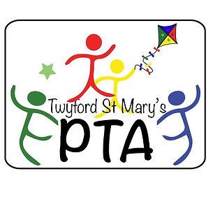 Twyford_PTA.jpg