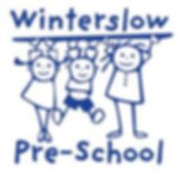 Winterslow.jpg