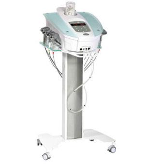 derma-pod-treatments-267x300.jpg