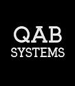QAB Logo.png