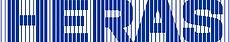 HERAS logo.png
