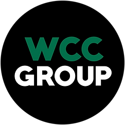 WCC Group Logo.png