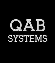 QAB Logo