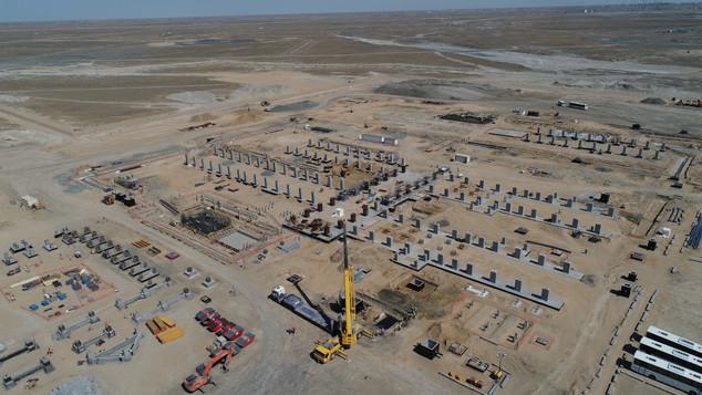 Drone Survey of construction Site.JPG