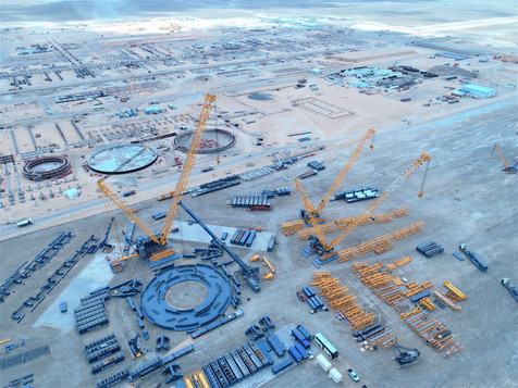 Construction Drone Aerial.jpg