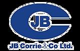 jb corrie_edited.png