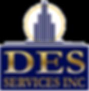 new des logo.png