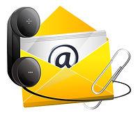 Contact-01.jpg