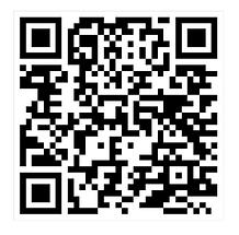 Screenshot 2020-10-01 at 08.02.55.png
