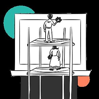 Trust Lab Illustrations V2-21.png