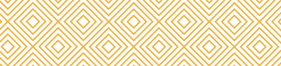 yellow pattern_rectangle.png