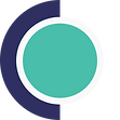 abstract shape_greenblue.png