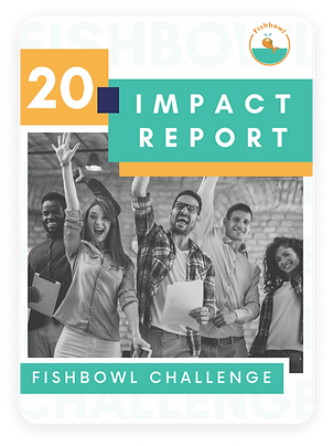 report cover2.png