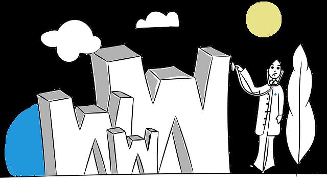 Trust Lab Illustrations V2-07.png
