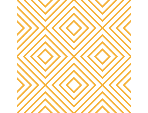 yellow pattern_square.png