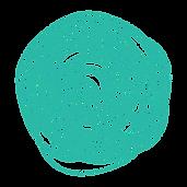 Circles%2520for%2520Debbie-08_edited_edi