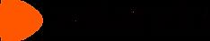logo_zalando_eci_Webversion_RGB (2).png