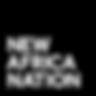 NewAfricaNation_LockUp.png