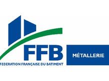 Union des métalliers - FFB