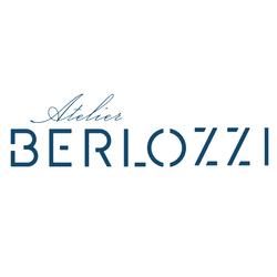 Atelier Berlozzi