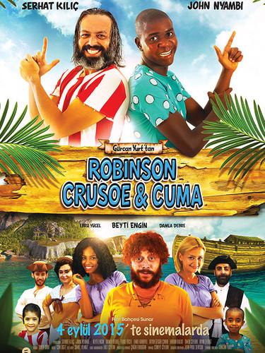 Robinson Cruzoe Cuma.jpg