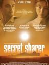 secret sharer.jpg