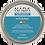 Thumbnail: Crema Desodorante Salvia Eucalipto