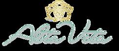 Alta_vita_logo_31.png