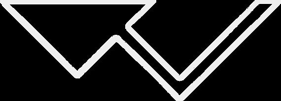 TWC Trace Logo.png