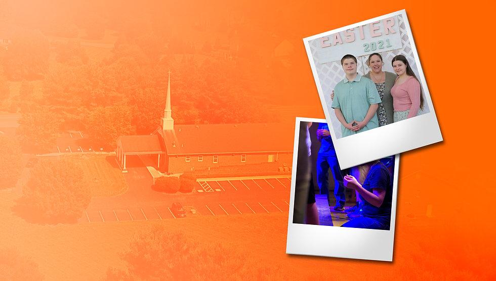 Front Page Header21 Summer.jpg
