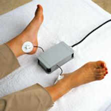 biorésonance, mesure, allergie, équilibre