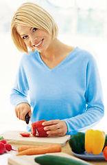 vitalité active, nutrition, gestion du poids