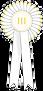 ruusukeperus1_3.png