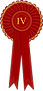 ruusukeperus1_4.png